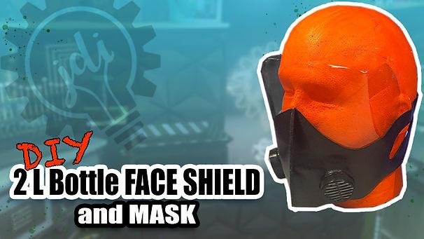 2 liter bottle face mask 2.jpg