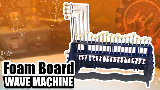 WaveMachine.jpg
