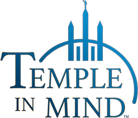 temple_in_mind_logo_3d_Printed_temples.p