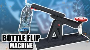 Bottle Flip Machine.jpg