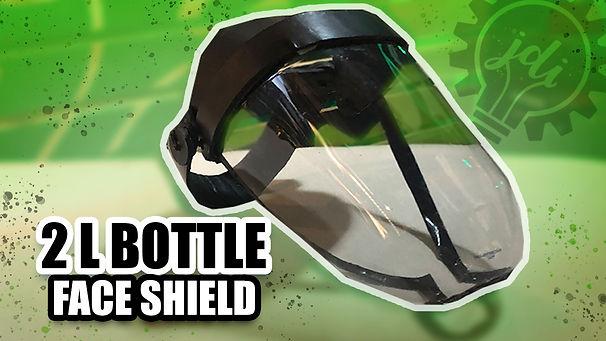2 liter bottle face mask.jpg