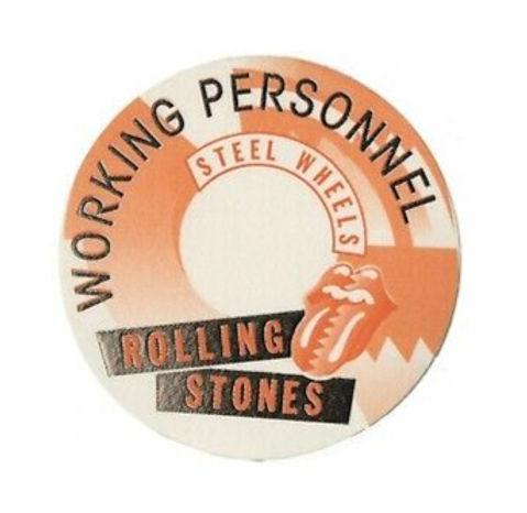 Rolling-Stones-1989-Steel-Wheels-concert-tour-Working_edited.jpg