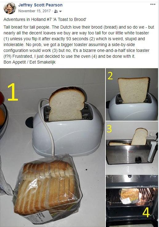 Adventures in Holland 7 Brood.jpg