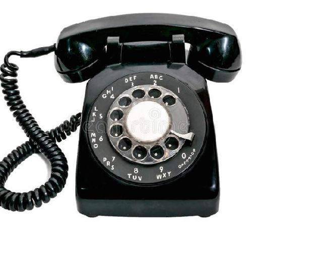 phone new size.jpg