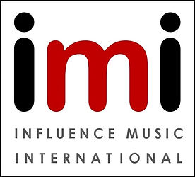 New Influence Logo Best.jpg