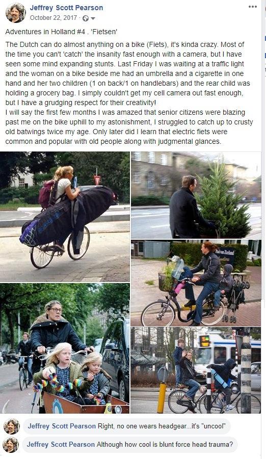 Adventures in Holland 4 Fieten.jpg