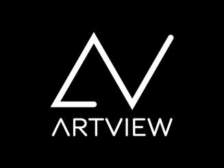 ArtView