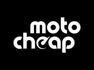 Motocheap