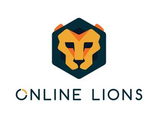 Online Lions