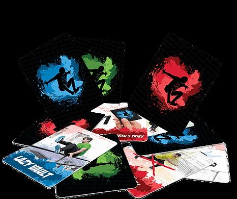 Back Cards comp.png