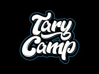 Tary Camp