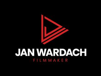 Jan Wardach