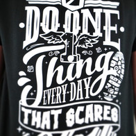 One Thing Design