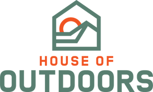 HoO Logo.png