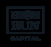 Rise Run Logo PNG.png