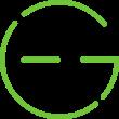Googan Squad Logo.png