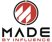 Made%20By%20Influence%20Website%20Pic_ed