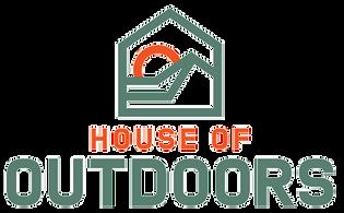 House%20of%20Outdoors%20Logo%20Website%2