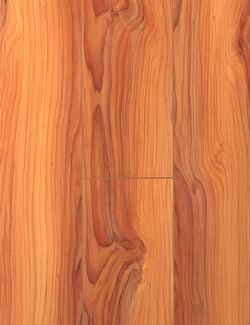 Pitch Pine Gloss 2102