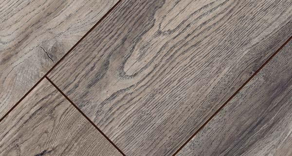 Stone Oak VB1201