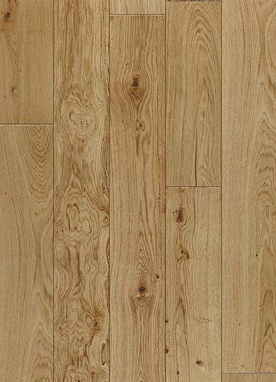 Oak Natural 102XLN &110XLN
