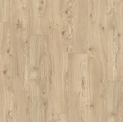 Sand Beige Olchon Oak EPL142
