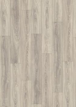 Mountain Grey Oak 1088