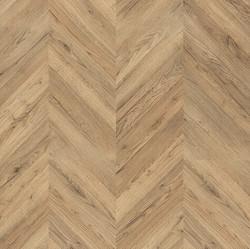 Dark Rillington Oak EPL012