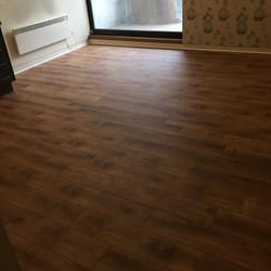 Chelsea Extra - Sunset Oak