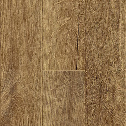 Sepia Oak 60963