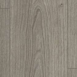 Grey North Oak EPL097