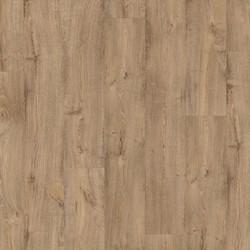 Picnic Oak Ochre 40093