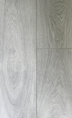 Interlaken Oak D4202 CP