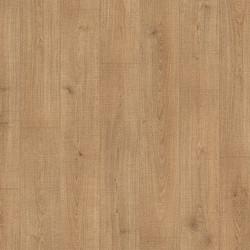 Melange North Oak EPL099