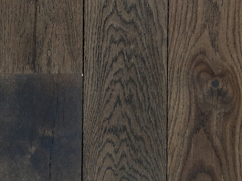 Denver Oiled Oak 1607