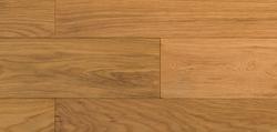 White Oak Brushed Matt UV 1310