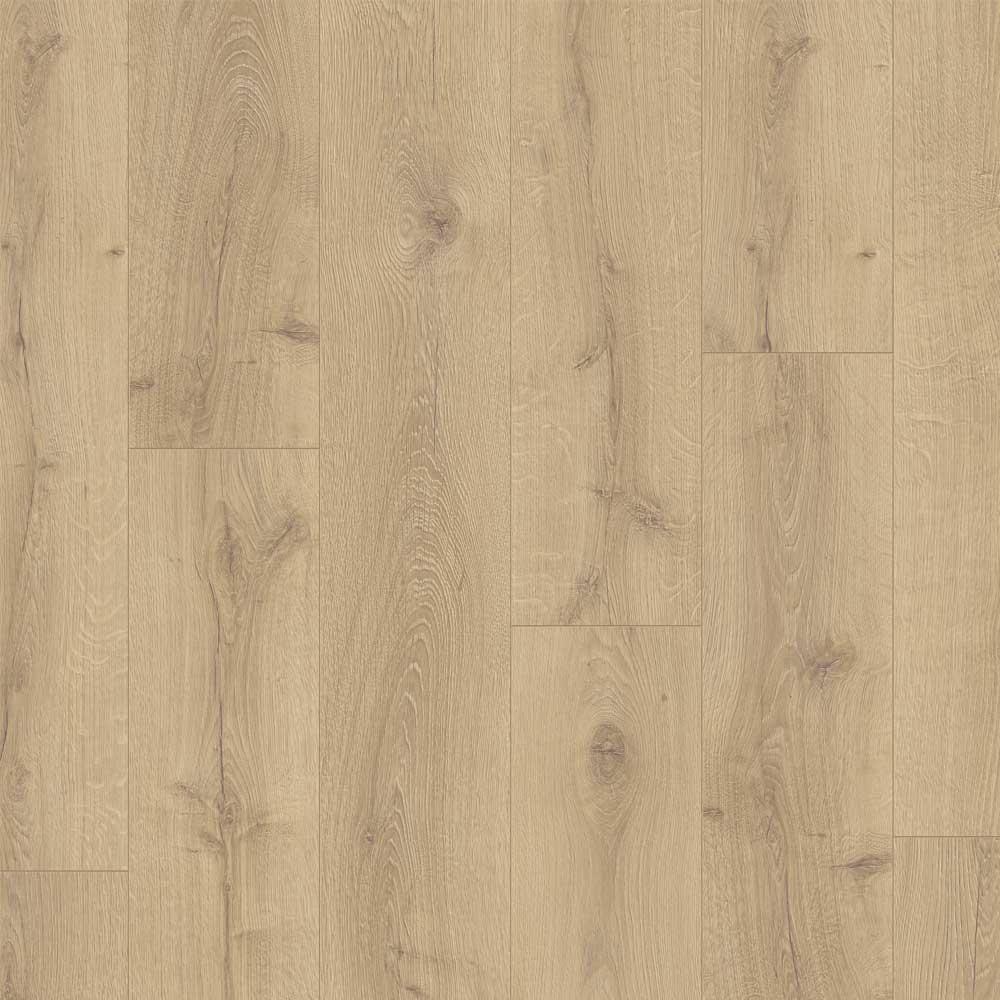 Victorian Oak Natural 40156