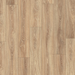 Bardolino Oak EPL035