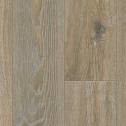 Venn Oak 64093