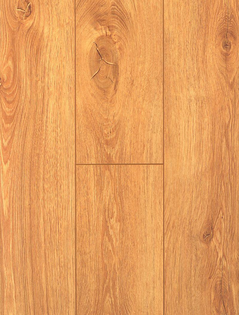 Dawn Oak Rustic Finish 2410