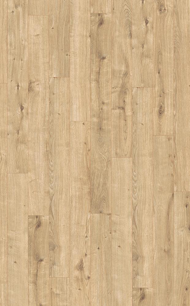 Light Dunnington Oak EPL074