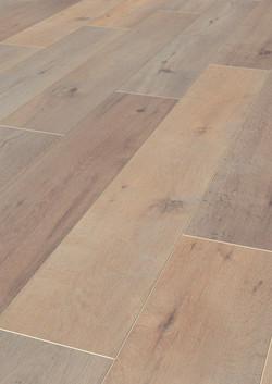K227 Bandito Oak