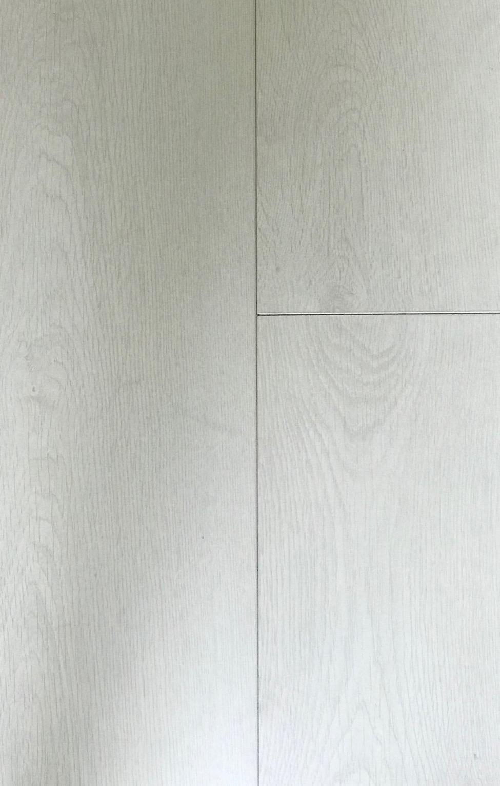 Davos Oak 3035