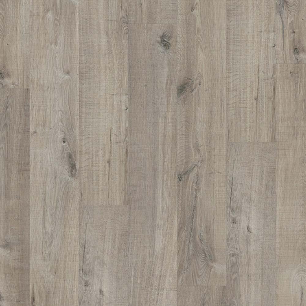Cotton Oak Grey With Saw Cuts 40106