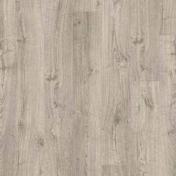 Autumn Oak Warm Grey 40089