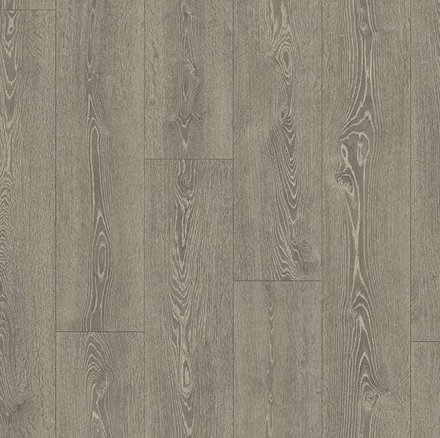 Grey Waltham Oak EPL124