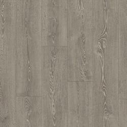 Grey Waltham Oak EPL124
