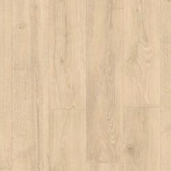 Woodland Oak Beige MJ3545