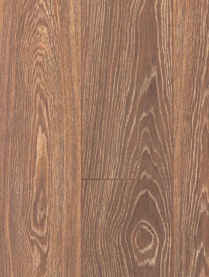 Vintage Smoked Oak 8147