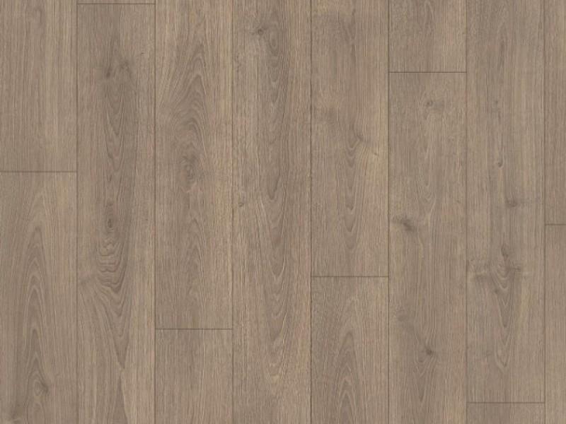 Slate Oak EBL4500
